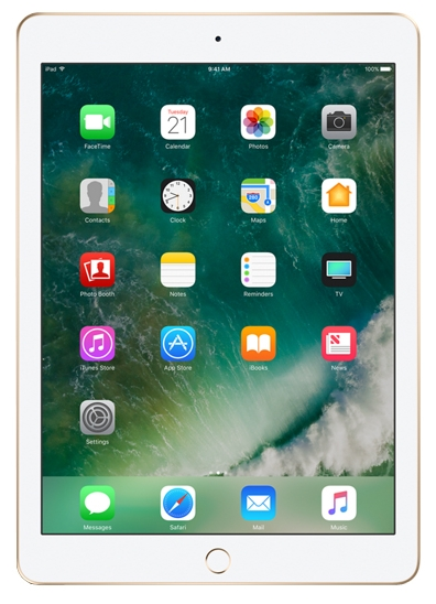 Чехлы для Apple iPad New