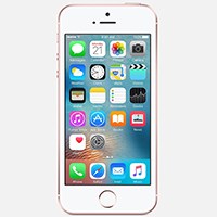 Чехлы для Apple iPhone SE