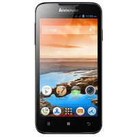 Чехлы для Lenovo iDeaPhone A680