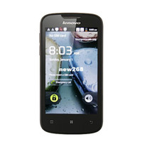 Чехлы для Lenovo iDeaPhone A690