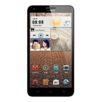 Чехлы для Huawei Ascend G750 Honor 3X