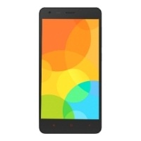 Чехлы для Xiaomi RedMi 2 / Red Rice 2