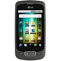 Чехлы для LG P500 Optimus One