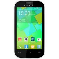 Чехлы для Alcatel One Touch 4033D POP C3