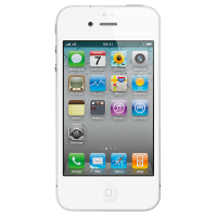 Чехлы для Apple iPhone 4/4S