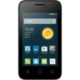 Чехлы для Alcatel One Touch 4009D Pixi 3 3.5