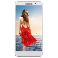 Чехлы для Lenovo iDeaPhone A816