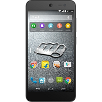 Чехлы для Micromax Canvas Xpress 2 E313