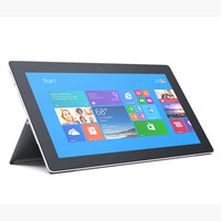 Чехлы для Microsoft Surface
