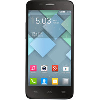 Чехлы для Alcatel One Touch 6012D iDol mini