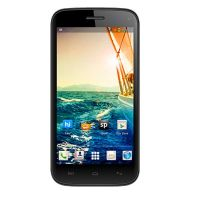 Чехлы для Micromax A200 Canvas Turbo Mini