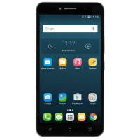 Чехлы для Alcatel One Touch 8050D Pixi 4 6