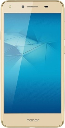 Чехлы для Huawei Honor Play 5