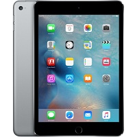 Чехлы для Apple iPad Mini 4