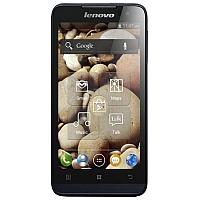 Чехлы для Lenovo iDeaPhone A800