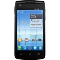 Чехлы для Alcatel One Touch 992D