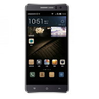Чехлы для Huawei Ascend Mate 7 mini