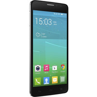 Чехлы для Alcatel One Touch 6043D iDol X+