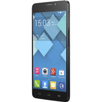 Чехлы для Alcatel One Touch 6040D iDol X