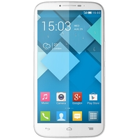 Чехлы для Alcatel One Touch 7047D POP C9