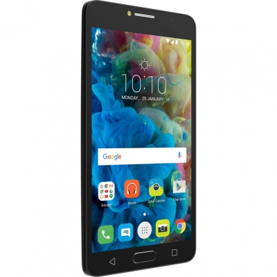 Чехлы для Alcatel One Touch 5095K POP 4S