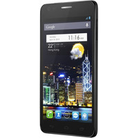 Чехлы для Alcatel One Touch 6033X iDol Ultra