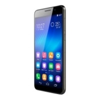 Чехлы для Huawei Ascend Honor 6