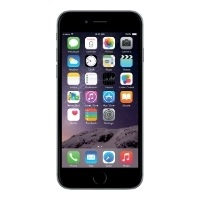 Чехлы для Apple iPhone 6/6S