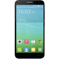 Чехлы для Alcatel One Touch 6050Y iDol 2S