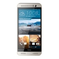 Чехлы для HTC One M9 Plus