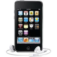 Чехлы для Apple iPod Touch 4