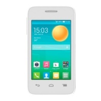 Чехлы для Alcatel One Touch 4018D POP D1