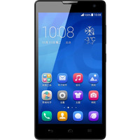 Чехлы для Huawei Ascend Honor 3C