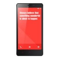 Чехлы для Xiaomi Redmi Note