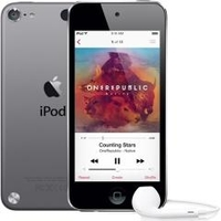 Чехлы для Apple iPod Touch 5