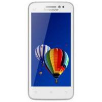 Чехлы для Lenovo iDeaPhone A688