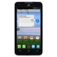 Чехлы для Alcatel One Touch A851