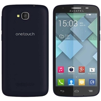Чехлы для Alcatel One Touch 7041D POP C7