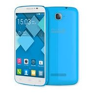 Чехлы для Alcatel One Touch 7040D POP C7