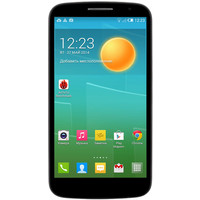 Чехлы для Alcatel One Touch 7050Y POP S9