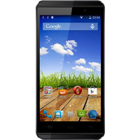 Чехлы для Micromax A104 Canvas Fire