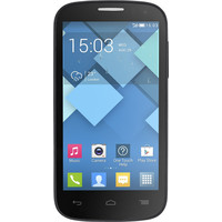 Чехлы для Alcatel One Touch 5036D POP C5