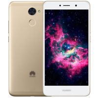 Чехлы для Huawei Enjoy 7 Plus