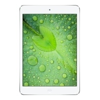 Чехлы для Apple iPad Mini 2