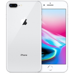 Чехлы для Apple iPhone 8 Plus