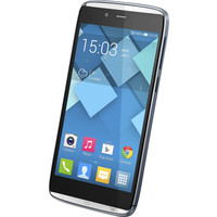 Чехлы для Alcatel One Touch 6032X iDol Alpha