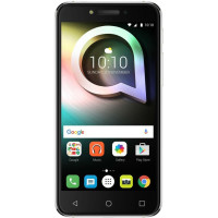 Чехлы для Alcatel Shine Lite