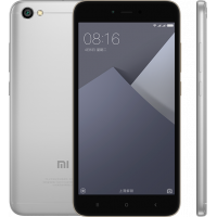 Чехлы для Xiaomi Redmi Note 5A