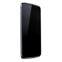 Чехлы для Alcatel One Touch 6045 iDol 3 5.5