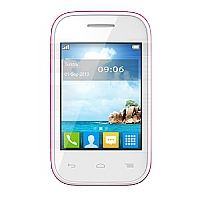 Чехлы для Alcatel One Touch 3035